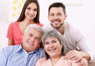 Perfect Memorable Gifts Parents
