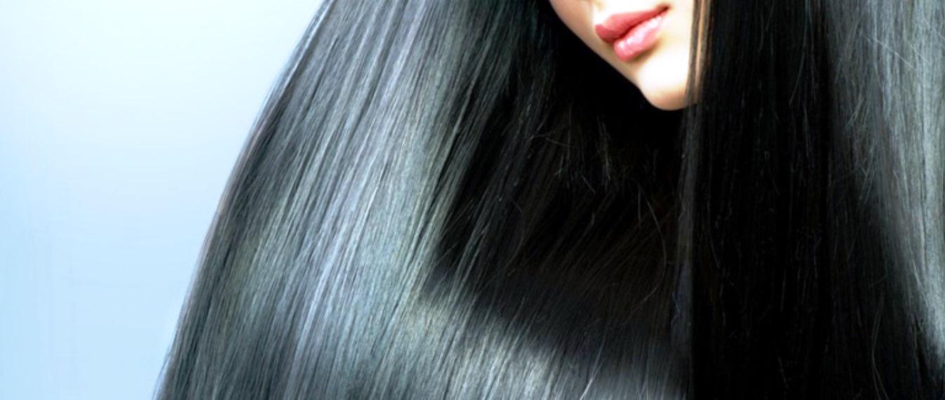 Cara Melembutkan Rambut yang Kaku, Kasar dan Kusam Berdasarkan Penyebabnya