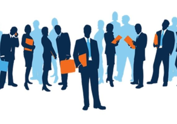 Cara Memulai Bisnis Recruitment Headhunter Andalan Banyak Perusahaan