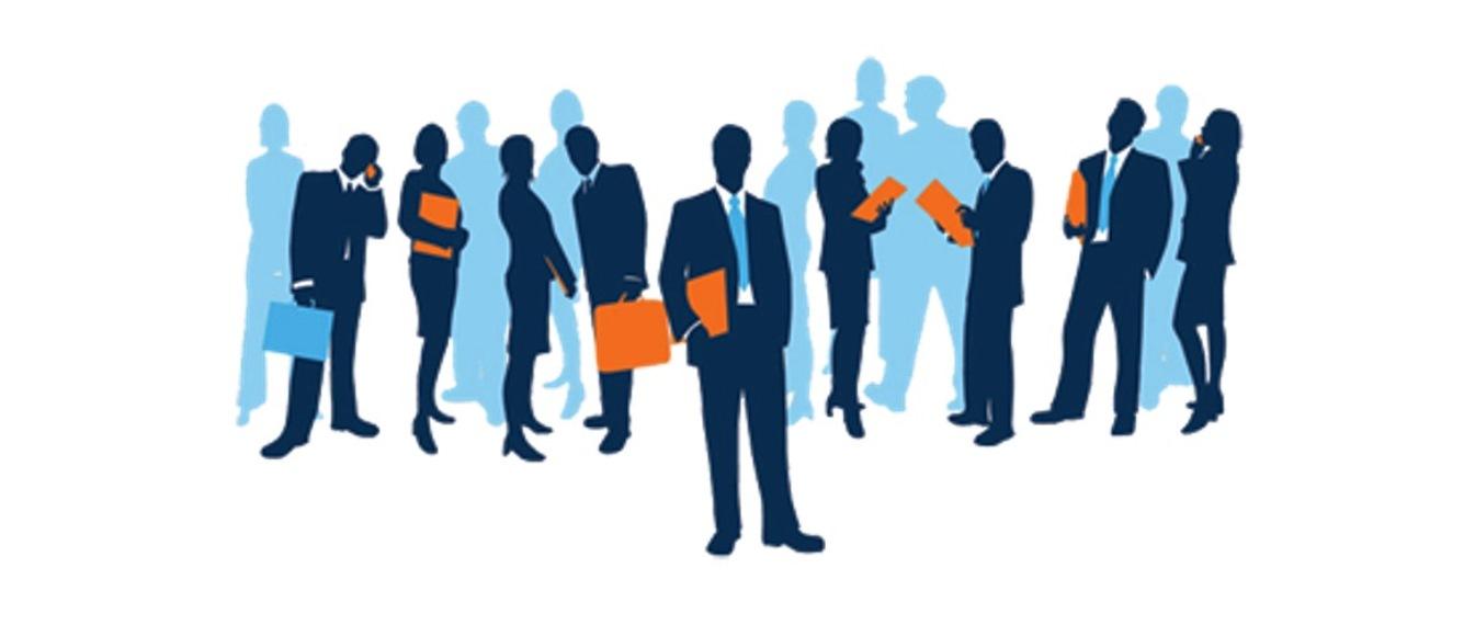 Cara Memulai Bisnis Recruitment/Headhunter Andalan Banyak Perusahaan