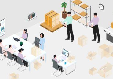 Keunggulan Jasa Sewa Gudang Shipper untuk Kebutuhan Logistik Bisnis Anda